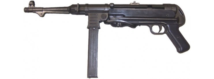 cf670e222687b1 Réplique d armes - Shop57